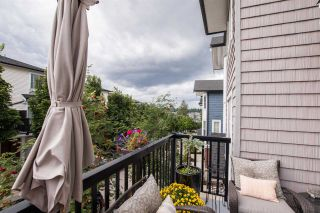 "Photo 13: 101 14833 61 Avenue in Surrey: Sullivan Station Townhouse for sale in ""ASHBURY HILL"" : MLS®# R2483129"