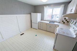 Photo 23: 10824 132 Avenue in Edmonton: Zone 01 Attached Home for sale : MLS®# E4230773