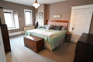 Photo 19: 172 Church Avenue in Winnipeg: Scotia Heights Residential for sale (4D)  : MLS®# 202106762