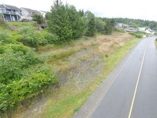 Photo 6: 2055 Pioneer Hill Dr in : NI Port McNeill Land for sale (North Island)  : MLS®# 864089