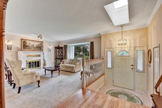 """Photo 3: 16186 9 Avenue in Surrey: King George Corridor House for sale in """"McNally reek"""" (South Surrey White Rock)  : MLS®# R2624752"""
