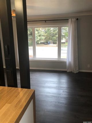 Photo 14: 401 R Avenue North in Saskatoon: Mount Royal SA Residential for sale : MLS®# SK860598