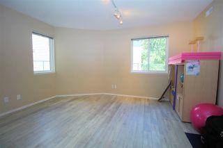 Photo 10: 3278 272B Street in Langley: Aldergrove Langley House for sale : MLS®# R2376790