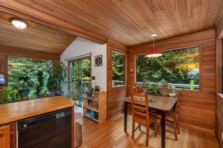 Photo 12: 187 S WARBLER Road: Galiano Island House for sale (Islands-Van. & Gulf)  : MLS®# R2614661