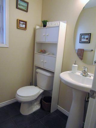 Photo 11: 1355 118A Street SW in Edmonton: Zone 55 House for sale : MLS®# E4228067
