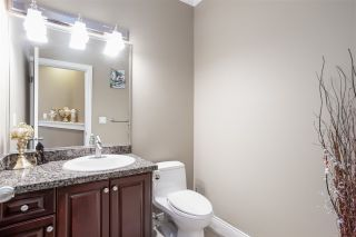 Photo 15: 286 MUNDY Street in Coquitlam: Central Coquitlam House for sale : MLS®# R2536980