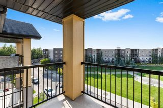 Photo 23: 8403 304 Mackenzie Way: Airdrie Apartment for sale : MLS®# A1146361
