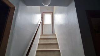 Photo 19: 5408 92 Avenue in Edmonton: Zone 18 House for sale : MLS®# E4248327