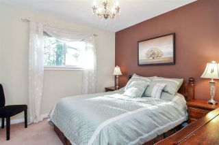 Photo 10: 3303 202 Street in Langley: Brookswood Langley House for sale : MLS®# R2571258