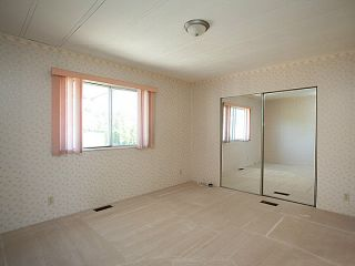 """Photo 13: # 205 3665 244 ST in Langley: Otter District Manufactured Home for sale in """"Langley Grove"""" : MLS®# F1323589"""