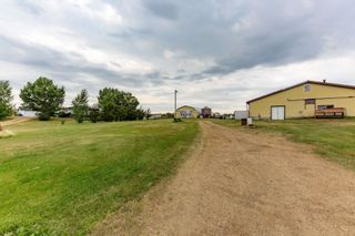 Photo 38: 472027 RR223: Rural Wetaskiwin County House for sale : MLS®# E4259110