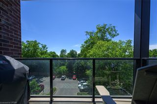 Photo 24: 409 89 S RIDOUT Street in London: South F Residential for sale (South)  : MLS®# 40129541