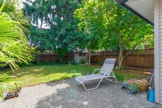 Photo 13: 2707 Windman Lane in VICTORIA: La Mill Hill House for sale (Langford)  : MLS®# 817519