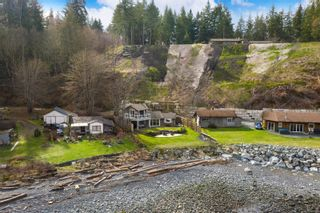 Photo 43: 5810 Coral Rd in : CV Courtenay North House for sale (Comox Valley)  : MLS®# 869365