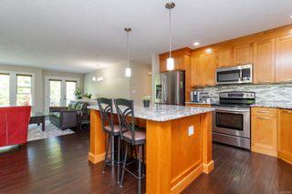 Photo 17: 9056 Driftwood Dr in : Du Chemainus House for sale (Duncan)  : MLS®# 875989