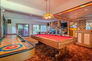 Photo 31: 888 Falkirk Ave in : NS Ardmore House for sale (North Saanich)  : MLS®# 882422