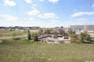 Photo 40: 207 4891 Trinity Lane in Regina: Harbour Landing Residential for sale : MLS®# SK772956