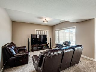 Photo 35: 609 High Park Boulevard NW: High River Detached for sale : MLS®# A1070347