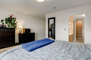 Photo 24: 143 COUGARSTONE Garden SW in Calgary: Cougar Ridge Detached for sale : MLS®# C4295738