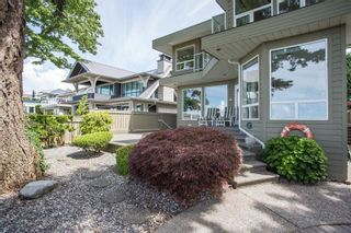 Photo 3: 2810 O'HARA Lane in Surrey: Crescent Bch Ocean Pk. House for sale (South Surrey White Rock)  : MLS®# R2593013