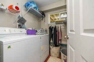 Photo 32: 640 Nootka St in : CV Comox (Town of) House for sale (Comox Valley)  : MLS®# 871239