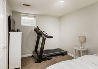 Photo 30: 1130 14 Avenue SW in Calgary: Beltline Row/Townhouse for sale : MLS®# A1076622