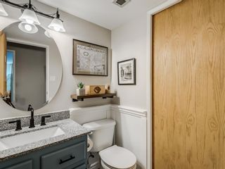 Photo 17: 403 1334 13 Avenue SW in Calgary: Beltline Apartment for sale : MLS®# A1072491
