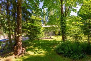 Photo 3: 785 Evergreen Rd in : CR Campbell River Central House for sale (Campbell River)  : MLS®# 877473
