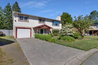 Photo 40: 1825 Cranberry Cir in : CR Willow Point House for sale (Campbell River)  : MLS®# 877608