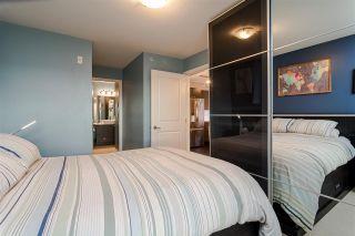 """Photo 21: 404 21009 56 Avenue in Langley: Salmon River Condo for sale in """"Cornerstone"""" : MLS®# R2519052"""
