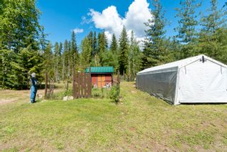Photo 50: Lot 2 Queest Bay: Anstey Arm House for sale (Shuswap Lake)  : MLS®# 10232240