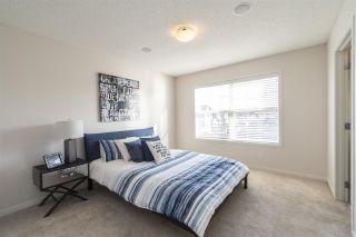 Photo 16: 6044 176 Avenue in Edmonton: Zone 03 House for sale : MLS®# E4248760
