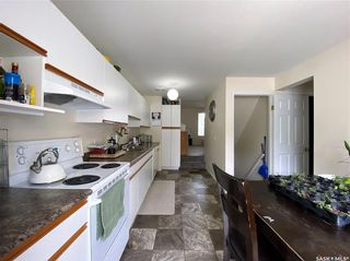 Photo 4: 909 I Avenue South in Saskatoon: Riversdale Residential for sale : MLS®# SK855889