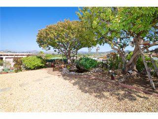 Photo 9: RANCHO BERNARDO House for sale : 2 bedrooms : 12065 Obispo Road in San Diego