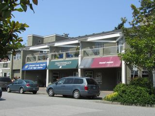 """Photo 28: 2826 MCBRIDE Avenue in Surrey: Crescent Bch Ocean Pk. House for sale in """"Crescent Beach"""" (South Surrey White Rock)  : MLS®# F1404362"""