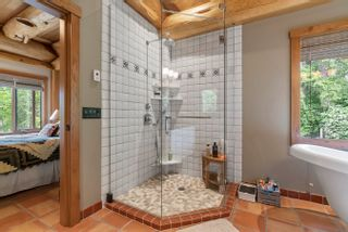 Photo 68: 1897 Blind Bay Road: Blind Bay House for sale (Shuswap Lake)  : MLS®# 10233379