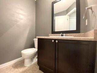 Photo 19: 11 VENTURA Street: Spruce Grove House Half Duplex for sale : MLS®# E4266429