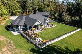 Photo 63: 955 Balmoral Rd in : CV Comox Peninsula House for sale (Comox Valley)  : MLS®# 885746