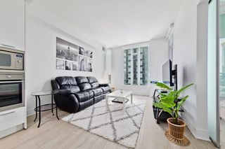 Photo 14: 1003 901 10 Avenue SW in Calgary: Beltline Apartment for sale : MLS®# A1118422