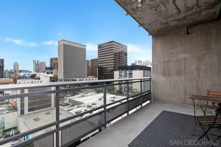 Photo 19: DOWNTOWN Condo for sale : 2 bedrooms : 1494 Union Street #702 in San Diego