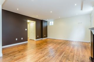 Photo 29: 6146 195 Street in Surrey: Cloverdale BC House for sale (Cloverdale)  : MLS®# R2277304
