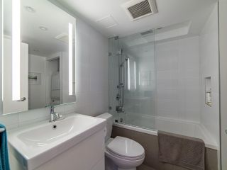 Photo 34: B1203 1331 HOMER STREET in Vancouver: Yaletown Condo for sale (Vancouver West)  : MLS®# R2463283