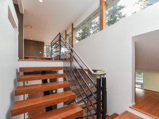 Photo 38: 1156 Moore Rd in COMOX: CV Comox Peninsula House for sale (Comox Valley)  : MLS®# 840830