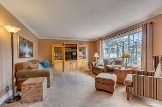 Photo 3: 2804 ST GEORGE Street in Port Moody: Port Moody Centre 1/2 Duplex for sale : MLS®# R2092284