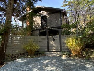 Photo 4: 3703 Signal Hill Rd in : GI Pender Island House for sale (Gulf Islands)  : MLS®# 870335