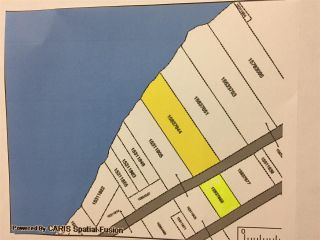Photo 11: Lots 07-3, 07-1 Highway 223 in Beaver Cove: 207-C. B. County Vacant Land for sale (Cape Breton)  : MLS®# 202117200