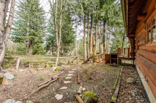 Photo 27: 6067 ROSS Road: Ryder Lake House for sale (Sardis)  : MLS®# R2562199