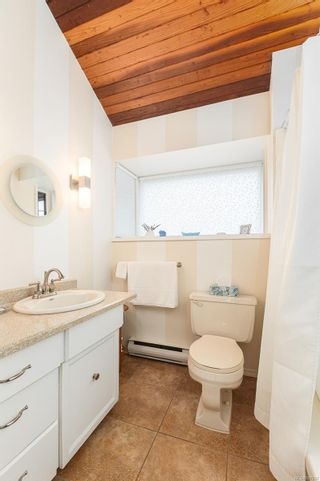 Photo 20: 905 Oliphant Ave in : Vi Fairfield West Row/Townhouse for sale (Victoria)  : MLS®# 857217