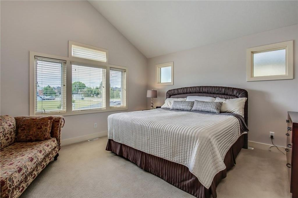 Photo 24: Photos: 3909 19 Street SW in Calgary: Altadore House for sale : MLS®# C4122880