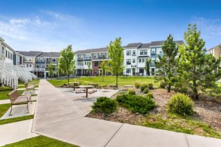 Photo 30: 17 Sherwood Row NW in Calgary: Sherwood Row/Townhouse for sale : MLS®# A1137632